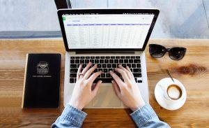 Richtig bewerben als Fachinformatiker / Fachinformatikerin für Anwendungsentwicklung