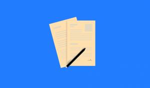 Codes in Arbeitszeugnissen - Bedeutung der Formulierungen