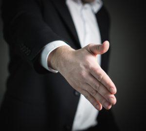 Tipps zur Bewerbung für einen Minijob